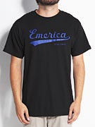 Emerica Bush League T-Shirt