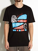 Emerica Buffer T-Shirt