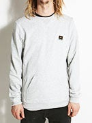 Emerica Box Logo Crew Sweatshirt