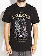 Emerica Herman HQ420 T-Shirt