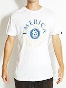 Emerica Monarch Seal T-Shirt