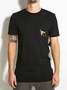 Emerica Old Flag T-Shirt