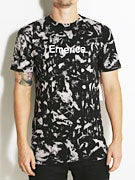 Emerica Pure 12.1 Tie Dye T-Shirt