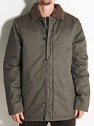 Emerica Reynolds Slappy Bandit Jacket