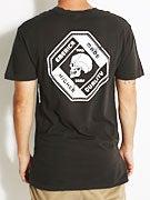 Emerica Skull Patch T-Shirt