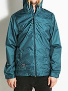 Emerica Stanwood Windbreaker Jacket
