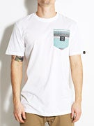 Emerica S. West Pocket T-Shirt