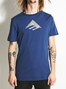 Emerica Triangle Fill 12.0 T-Shirt