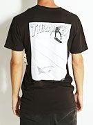 Emerica x Thrasher x Reynolds T-Shirt
