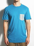 Emerica The Memphis Pocket T-Shirt