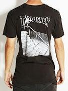 Emerica x Thrasher x Romero T-Shirt