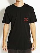 Emerica Worldwide T-Shirt