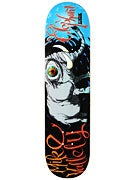 Elephant Brand Vallely Elephant Eye Deck  8.25 x 32.25