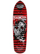 Elephant Brand Adams Rancid Deck 9.0 x 32.75