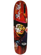 Elephant Brand Adams The Kid Deck 8.5 x 32.25