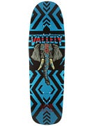 Elephant Brand Warrior OG Shape Deck 9.5 x 32.125