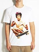 Everybody Skates Bru-Stee T-Shirt