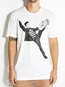 Everybody Skates Jailhouse T-Shirt