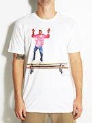Everybody Skates Picnic T-Shirt