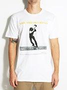 Everybody Skates Smith Grind T-Shirt