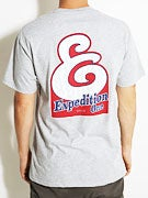 Expedition One Beverage E T-Shirt