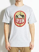 Expedition One Cast Off T-Shirt