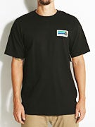 Expedition One Streak T-Shirt