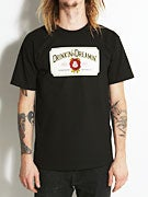 Expedition One Drinkin And Dreamin T-Shirt