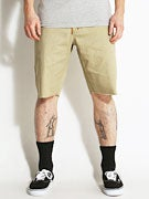 Expedition One Drifter Shorts  Khaki