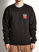 Expedition One Eagle Crew Sweatshirt