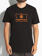 Expedition One Emblem T-Shirt