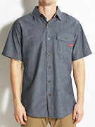 Expedition One Explore S/S Woven Shirt