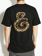 Expedition One E Snake T-Shirt
