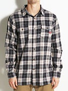Expedition One Explore L/S Woven Shirt