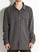 Expedition One Falmouth Woven Shirt