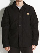 Expedition One Freeport Jacket