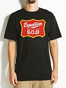 Expedition One Genuine T-Shirt