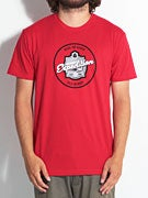 Expedition One Ganset T-Shirt