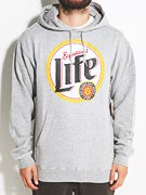 Expedition One Life Hoodie