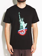 Expedition One Liberty T-Shirt