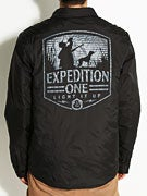 Expedition One Light It Up Reversible Jacket