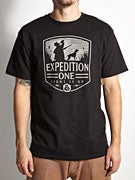 Expedition One Light It Up T-Shirt