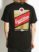 Expedition One Lager T-Shirt