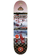 Expedition One Miller Toys Deck  7.9 x 31.5