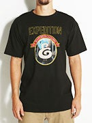 Expedition One Nature Calling T-Shirt