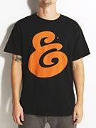 Expedition One Original E T-Shirt