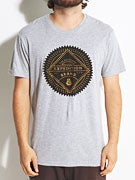 Expedition One Original Seal T-Shirt