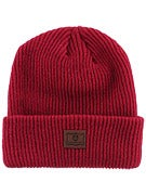 Expedition One Patch Beanie