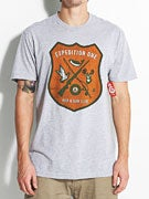 Expedition One Rod & Gun Club T-Shirt