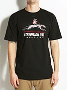 Expedition One Runaway Hound T-Shirt